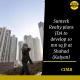Sunteck Realty plans JDA to develop 10 mn sq ft at Shahad (Kalyan)